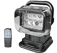 LED523 Wireless Remote Control Search Lights And Searchlights  185X150X230Mm