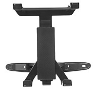 Universal Backseat Headrest Mounting Stand for Tablet PC