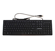 CONSON CK-420 High Quality Professional Installed Keyboard