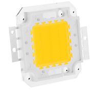 DIY 30W 2350-2400LM 900mA 3000-3500K Warm White Light Integrierte LED-Module (30-36V)