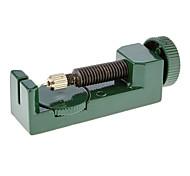 Watchband Link Pin Removal Watch Repair Tool