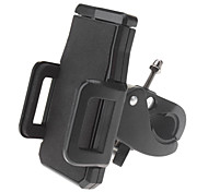 Universal Mounting Stand Holder for Phones PDA GPS MP4 for Bicycles