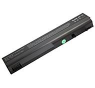 5200 Замена Аккумулятор для ноутбука HP Compaq 6515b NC6200 6510b 6910p NC6120 NC6100 NX5100 - черный
