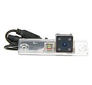 Car Rear View Camera for Brilliance FRV/FSV, Prado(Asian), HAISHI