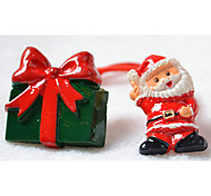 Girl's Christams Present&Clothes Hair Ties