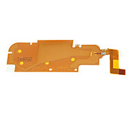 OEM WiFi Antenna Mounted with Support for iPhone 3GS