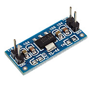 1.5V Power Module alimentazione AMS1117-1.5V
