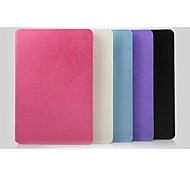 Diamond Look PU Leather Case for iPad mini 3, iPad mini 2, iPad mini