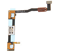 Sensor Signal Ribbon Home Button Flex Cable For Samsung Galaxy S2 i9100