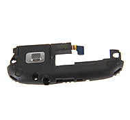 For Samsung Galaxy S3 i9300 - Replacement Part Loud Speaker Buzzer Ringer Flex Cable