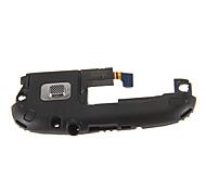 para Samsung Galaxy S3 i9300 - altavoz cable de la flexión del zumbador timbre pieza de recambio