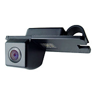 Hd Wired Car Backup Reversing Parking Camera for Chevrolet