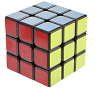 3x3x3 Brain Teaser Magic Cube IQ Puzzle