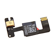 Original Replacement Transmitter Microphone Flex Cable for iPad 4
