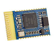 Spk-B Bluetooth Audio Module Bluetooth Stereo Speaker Module Bqb Certification Fz0050