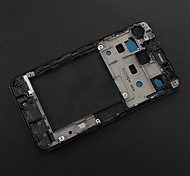 Samsung9100 Frame for the LCD and Digitizer, parts only