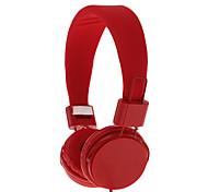 EP05 pliable On-Ear avec télécommande et micro