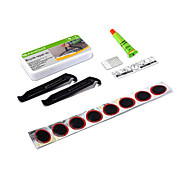 SAHOO Bicycle Repair Kit