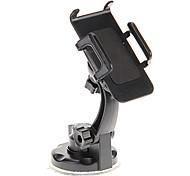 Universal In-car cellphone holder-021BG