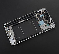 For Samsung Galaxy Note3 (N9005) - Replacement Part LCD Frame