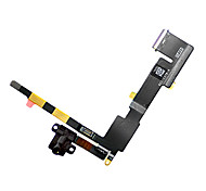 Replacement Headphone Jack Flex Cable Ribbon for iPad 2 2nd Gen WIFI Version