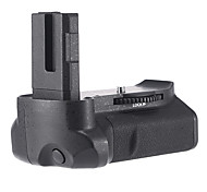 Professional Camera Battery Grip for Nikon D5100
