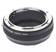 FOTGA  KONICA-NEX Digital Camera Lens Adapter/Extension Tube