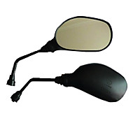 Original GT125-5 Rearview Mirror For SUZUKI (Pair)