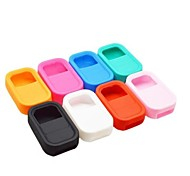 G-219 Silicone Case for GoPro Hero 3+ / 3 Remote Controller