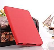 spezielle Design Grafik-PU-Leder-Kasten für iPad mini 3, iPad mini 2, iPad mini (verschiedene Farben)