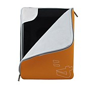 EXCO Special Arrows Pattern Neoprene Bag for 14 Inch Laptop