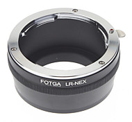 FOTGA LR-NEX Digital Camear Lens Adapter/Extension Tube