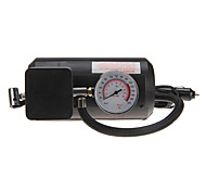 Portable Car Mini Air Compressor Air Pump
