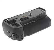 stdpower PK7 Battery Grip for Pentax K7/K5