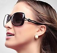 Women's Stylish Sunglasses With UV Protection