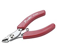 Pro′sKit 1PK-396A  Cutting Plier (110mm)