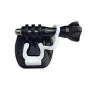 Accessori GoPro Montaggio Per Gopro Hero 3 / Gopro Hero 3+ Others