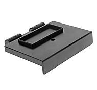 Clip TV Mini para XBox Kinect ONE 2.0 (Negro)