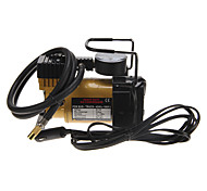 Metal Car Air Pump Air Compressor