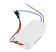 2-4W 300mA Input AC100-240V/Output DC5-14V LED Driver
