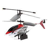 2.5CH Mini Infared Control Helicopter