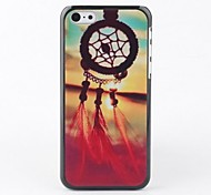 Dream Catcher Voltar para o iPhone 5C