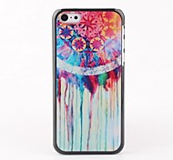 Dream Catcher Hard Back Case for iPhone 5C
