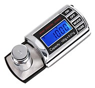 Professional Mini Digital Pocket Scale Precision Balance