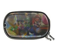 Camouflage Fest Tasche für PSP GO