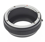 FOTGA EOS-EOSM Digital Camera Lens Adapter/Extension Tube