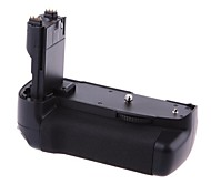 DSLR Vertical Camera Battery Grip for CANON 7D Camera BG-E7