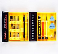 3001 Multi-Functional Precision Screwdriver Hardware Tools Suit