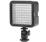 Stdpower LED-5021 Electronic Camera Flash without Battery and Charger (Black)