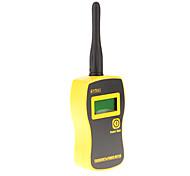 1MHz-2400MHz / 0.1W-50W Two Way Radio Frequency Handheld portátil de energia contador do medidor GY-561